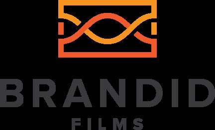 Brandid Films